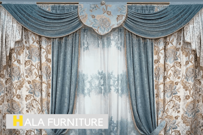 Curtains 700x466