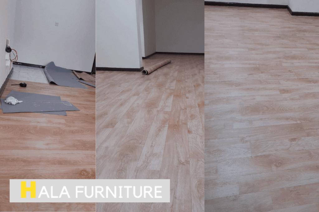 Flooring Portfolio 1024x680