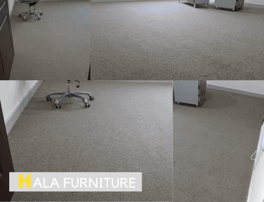 Office Carpets 1020x780