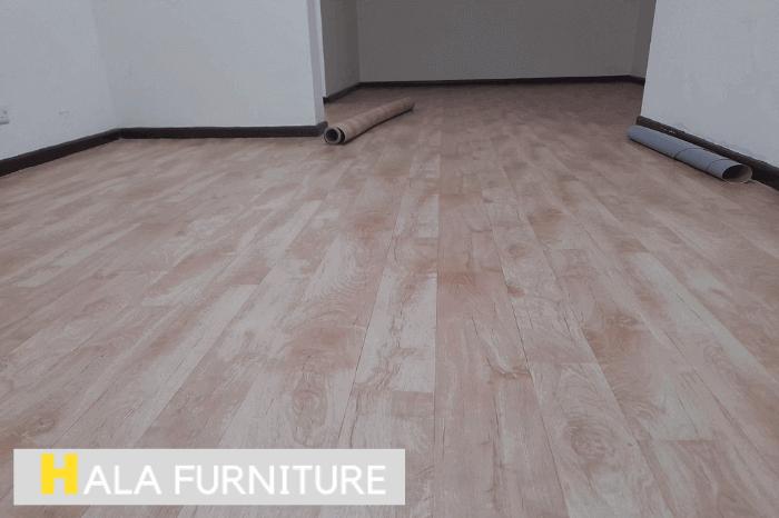 flooring 700x466