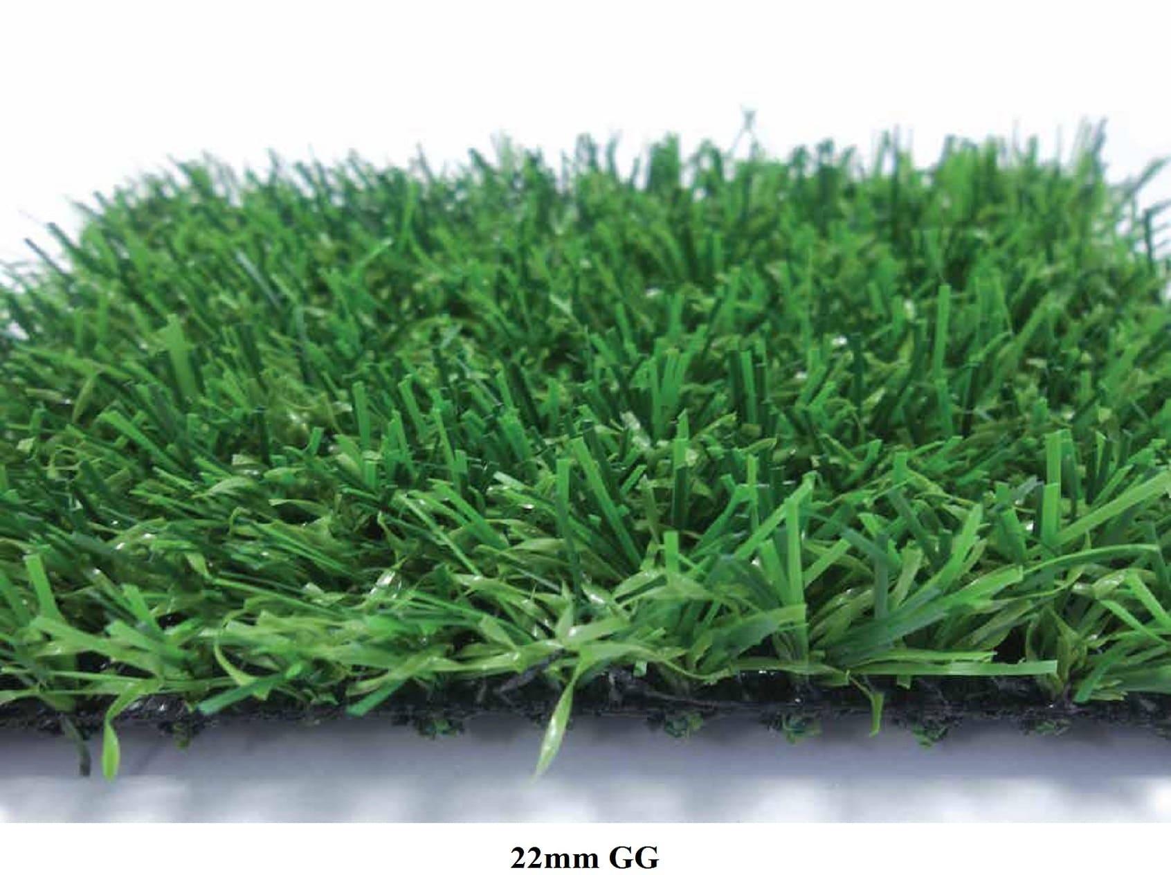 22mm Artificial Grass