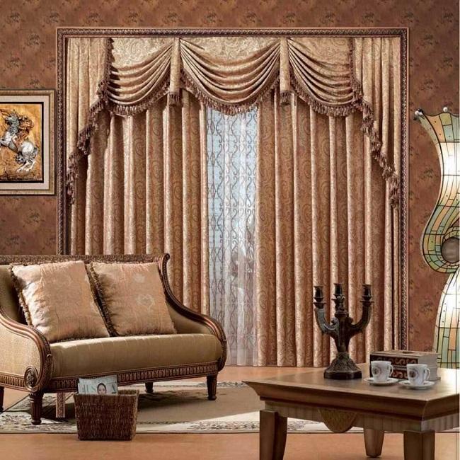 home curtains ideas
