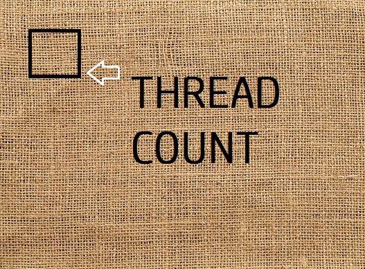 Office Carpets Thread Density