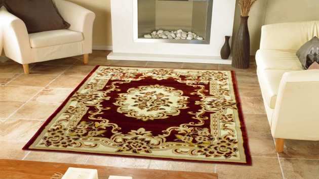 classic-rugs