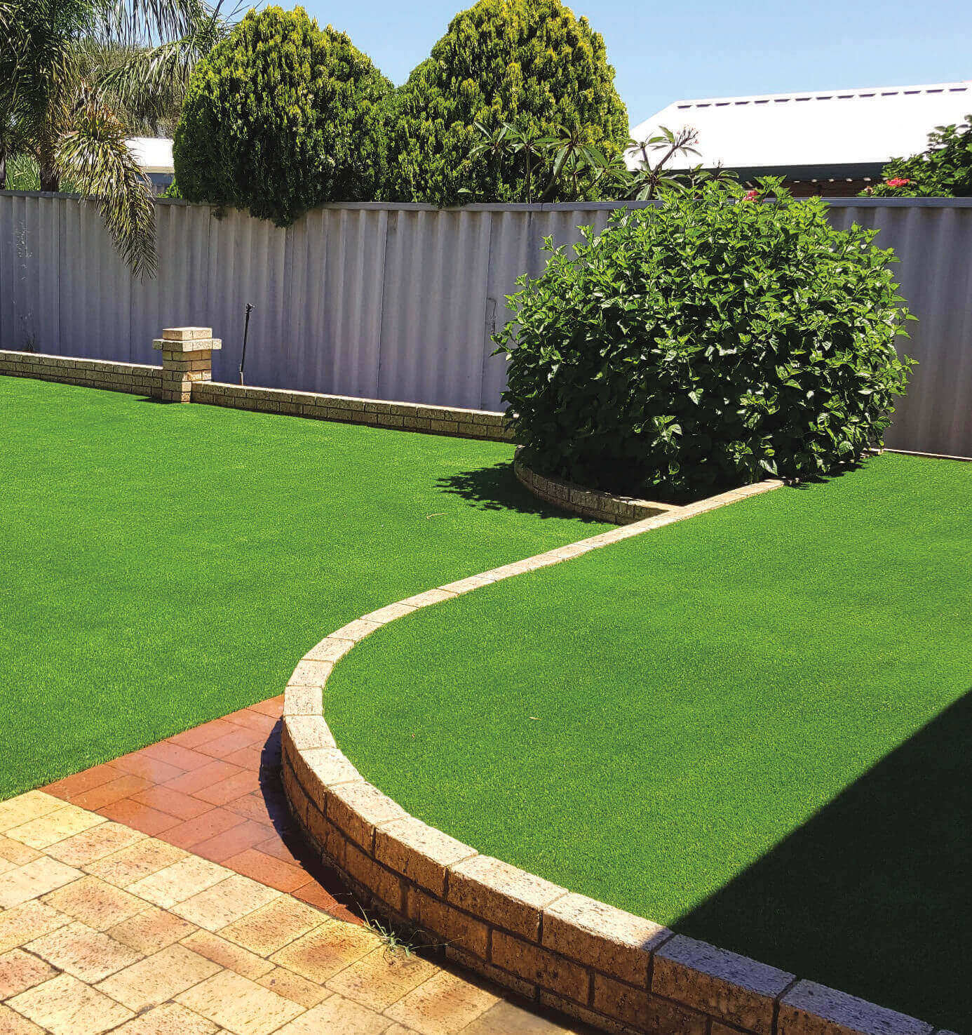 Artificial Grass in Cheap Prices
