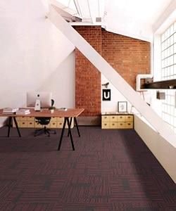 Best Carpet Tiles Shops in Dubai