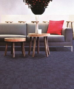 Best Carpet Tiles Suppliers