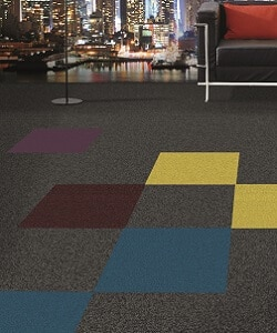 Best Office Carpets Store