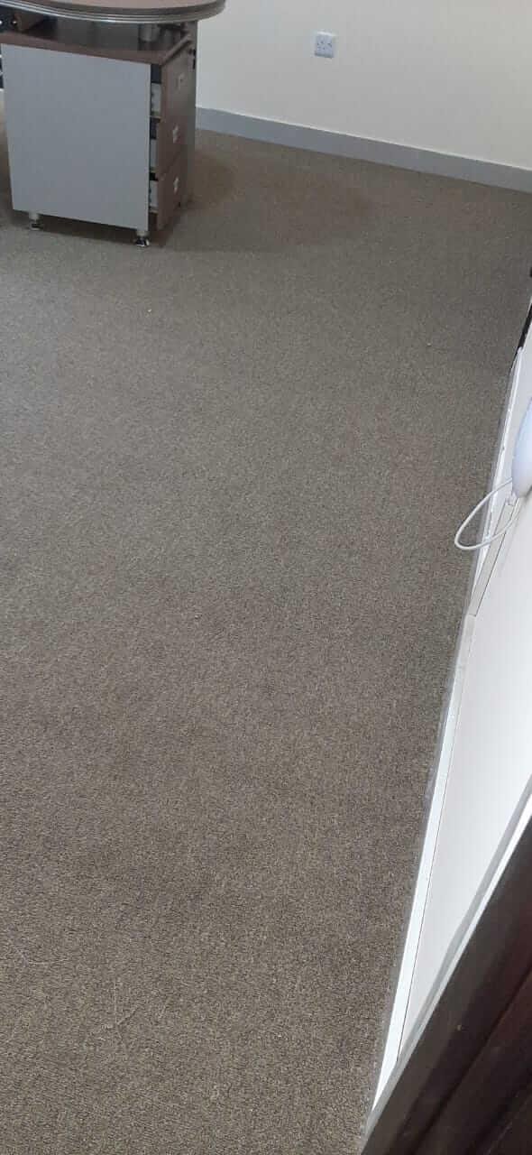 Best Office Carpets Supplier