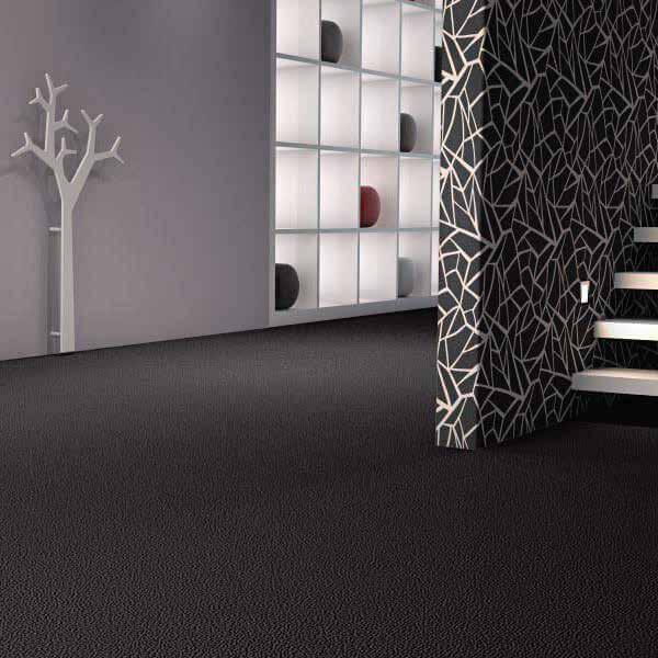 Black Carpet Abu Dhabi