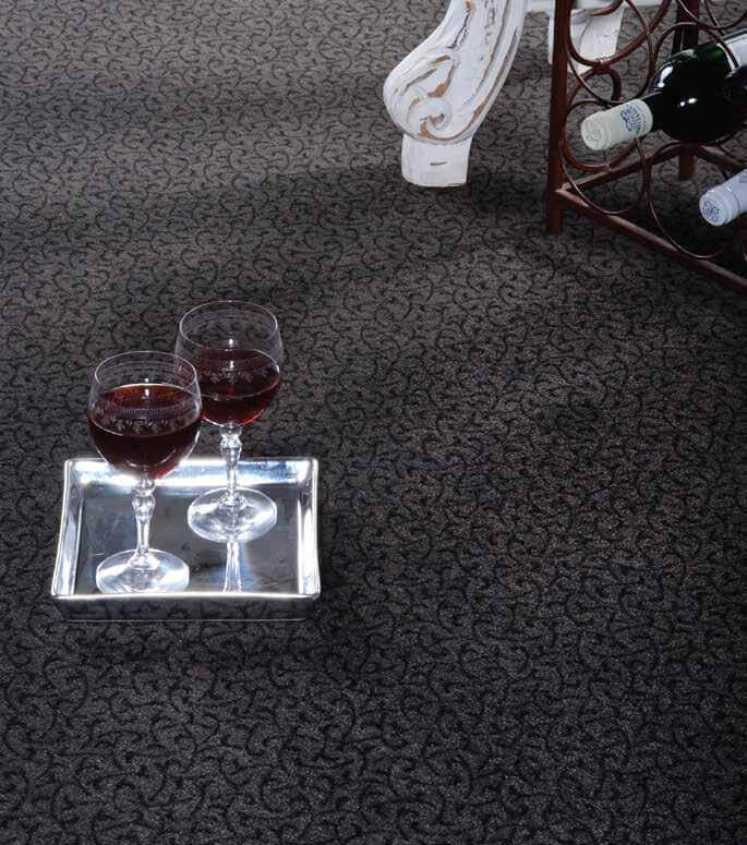 Blue Carpets Abu Dhabi