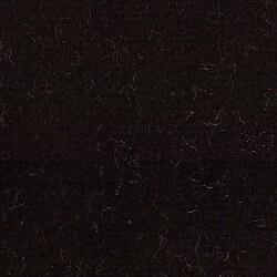 Black Carpets in Dubai