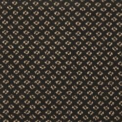 Black Outdoor Carpets