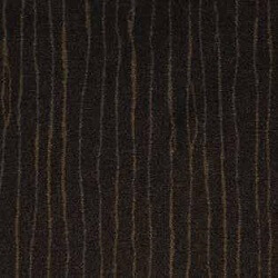 Black Striped Carpets