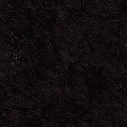 Black Velvet Carpet