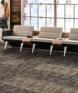 Buy Office Carpets Sharjah
