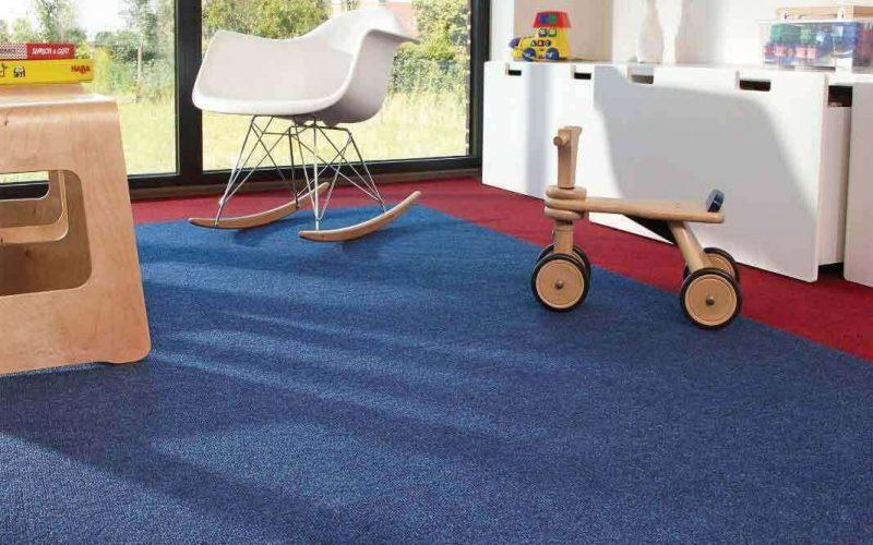 Carpet Tiles Price
