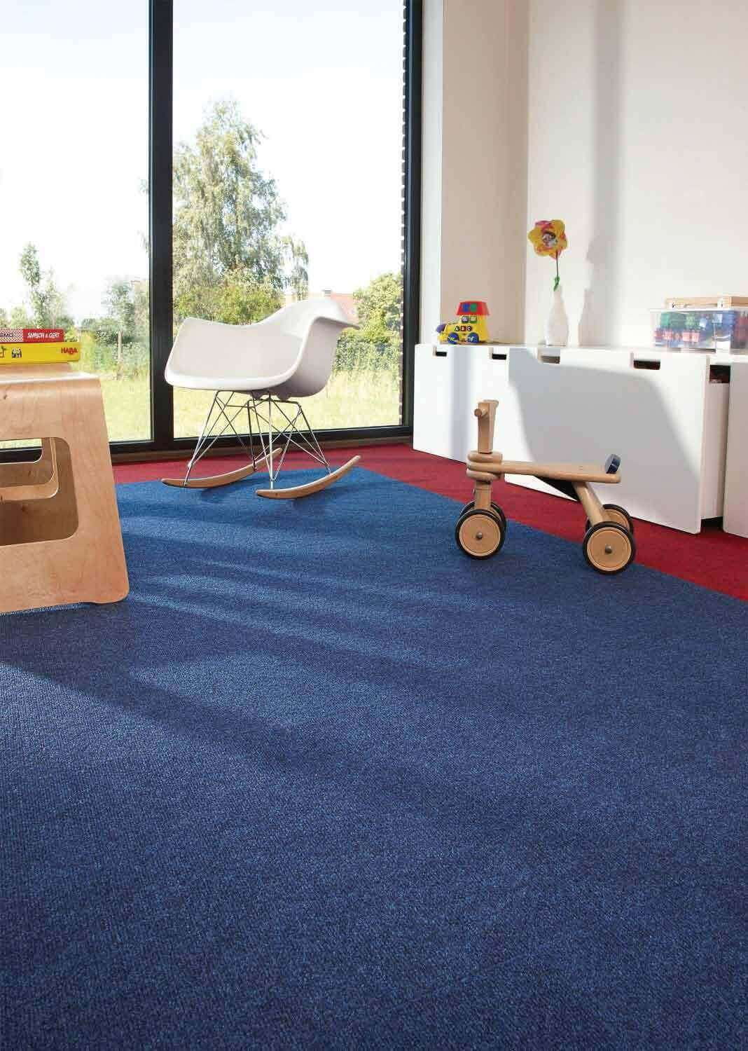 office carpet tiles dubai in low price
