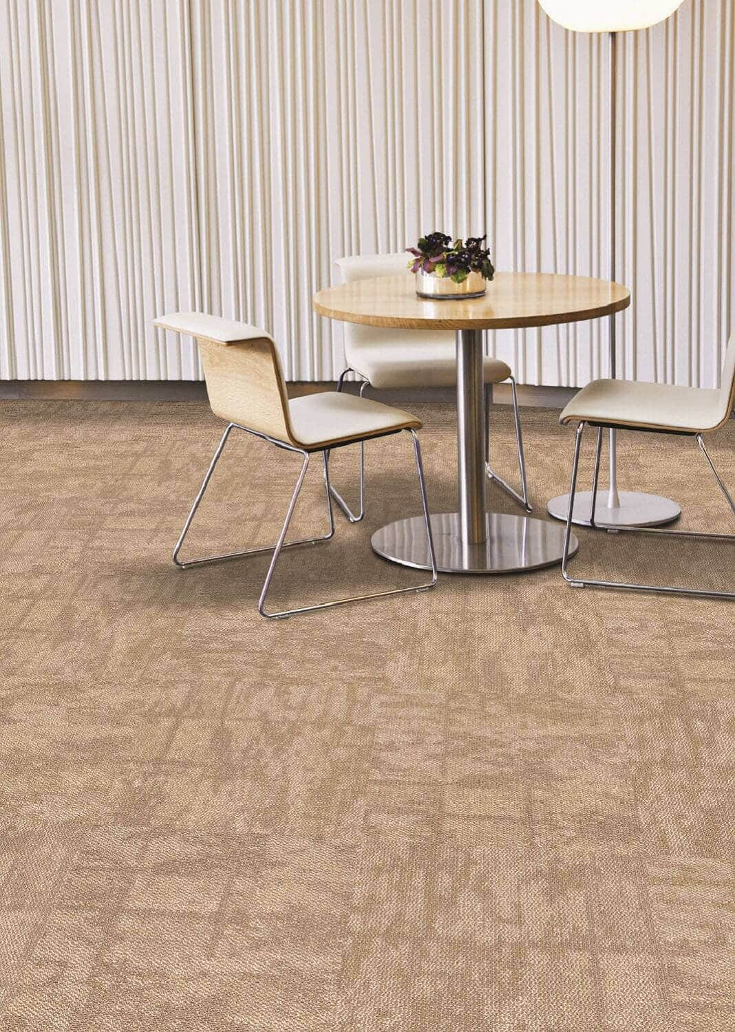 Shop Office Carpet Tiles in Dubai