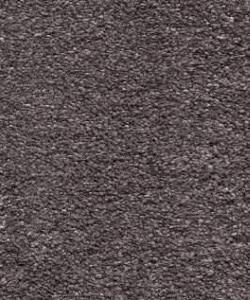 Dark Gray Carpet Sirius