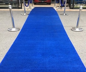 Event-Carpet-Runner