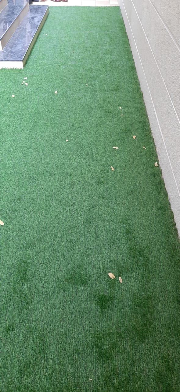 Fake grass uae