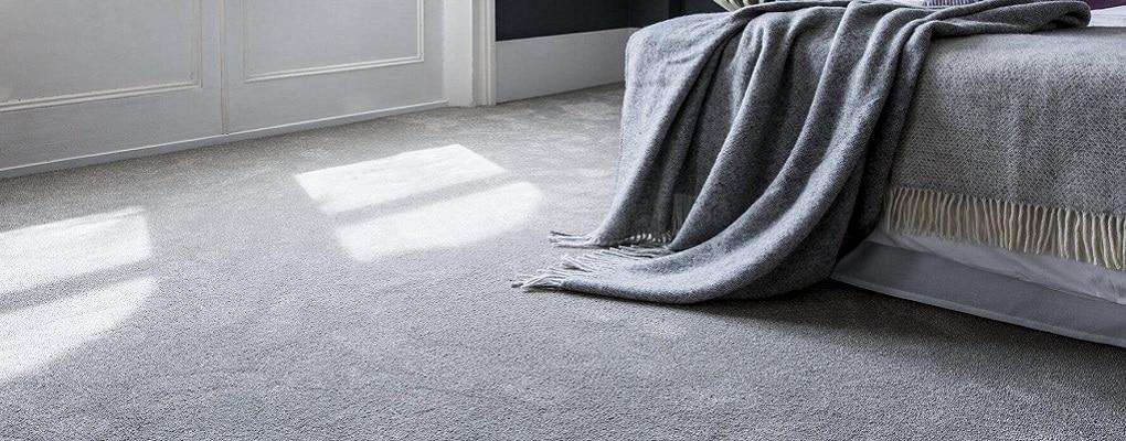 Gray Carpet Slide