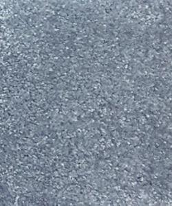 Gray Carpet for Living Room