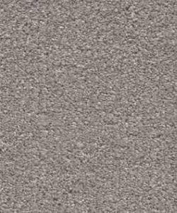 Light Gray Carpet Sirius