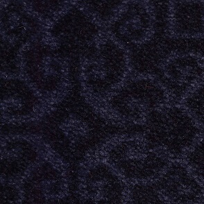 Navy Blue Carpet For Living Room
