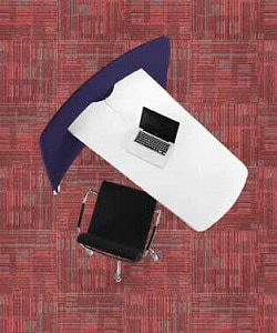 Office Carpets Store