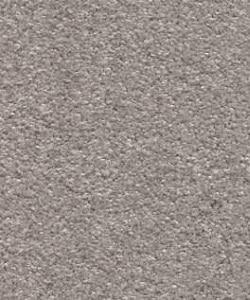 Scorpius Gray Carpet