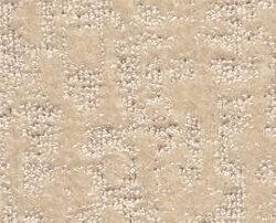Wall to wall carpet dubai price