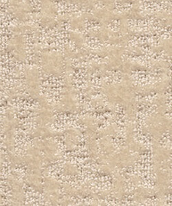 Wall to wall carpet dubai price