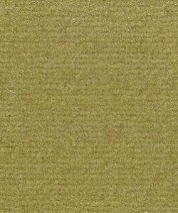 green carpet for balcony