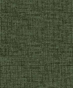 green carpet in low price