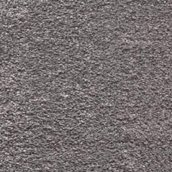 Gray Carpet UAE