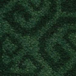 Green Carpets UAE