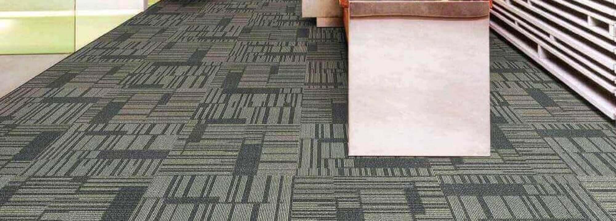 office carpet tiles1