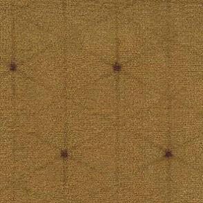 beige carpet for bedroom