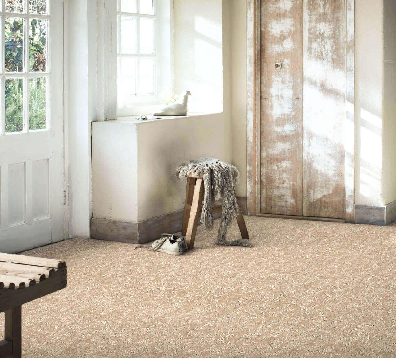 beige carpets dubai