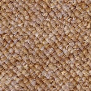 beige color carpets