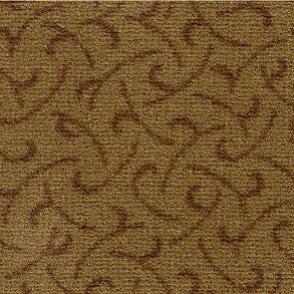 beige living room carpets