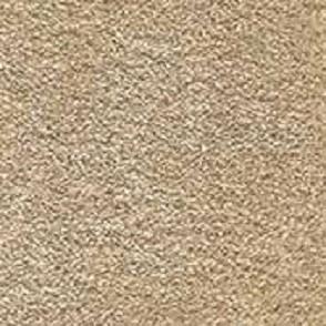 beige outdoor carpet