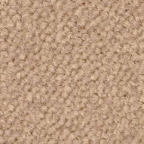cheap beige carpet