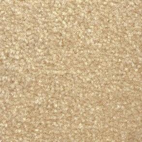 cream beige rug