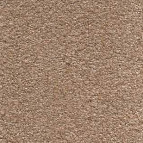 dark beige carpet