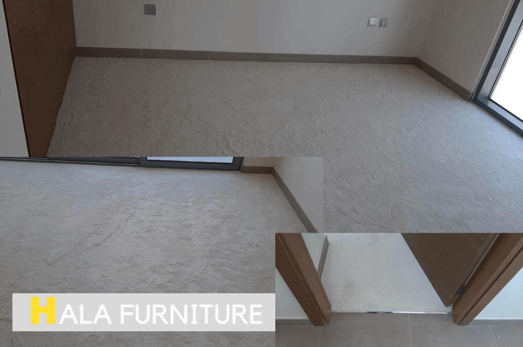 Bedroom Carpets 1024x680