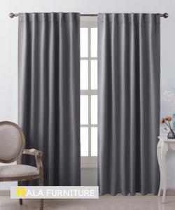 Blackout Curtains 250x300