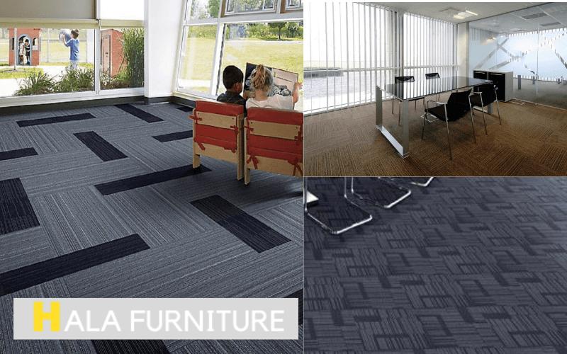 Carpet Tiles Header 800x500